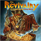 the revivalry
